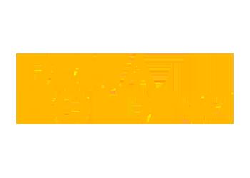 delta_logo-350