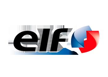elf-logo-350