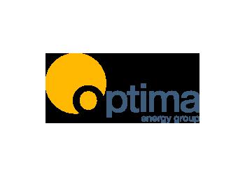 optima-logo-350