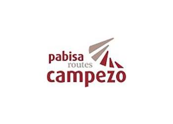 pabisa-logo-350