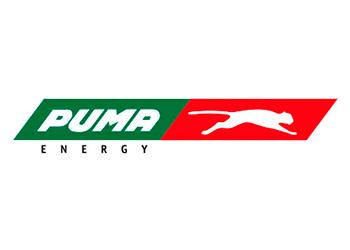 puma_logo-350