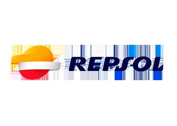 repsol-logo-350