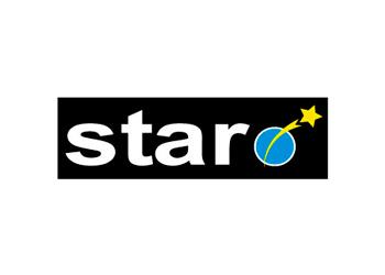 star_logo_negro-350