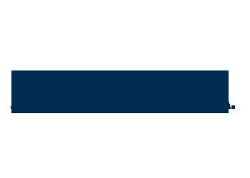 downstreet_logo-350