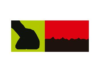 italbitumi-logo-350