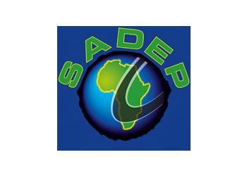 sadep-logo-350