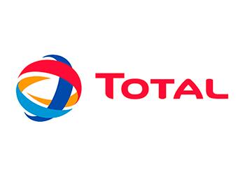 total-logo-350