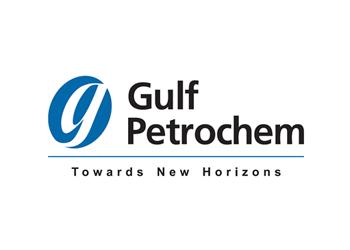 gulf-logo-350