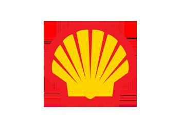 shell-logo-350
